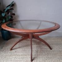 G-Plan Vintage Spider Coffee Table